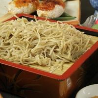 【グレードアップ】希少価値が高い!松村牧場 香り豚 を『しゃぶしゃぶ』で食す♪大満足な[1泊2食付]