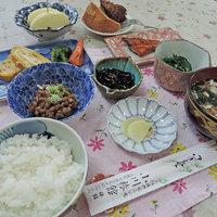 【三陸グルメ】手造り料理が好評♪定番人気の夕朝食付きプラン(現金特価)