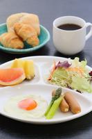 【平日限定】スタンダードプラン(朝食付き)