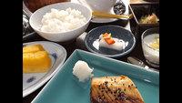 【巡るたび、出会う旅。東北】手作り家庭料理スタンダード【日替わり夕朝2食付きプラン】