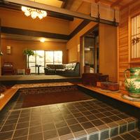 【素泊まり】霊峰富士の貸切風呂を堪能!