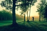 ◆ゴルフプラン◆社員コンペやサークルにもオススメ〜快適コンドミニアム滞在+1Rプレー&温泉券付〜