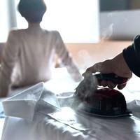 【長期滞在者向け】マンスリープラン(30泊単位)♪男女別天然温泉♪☆朝食ビュッフェ付き☆