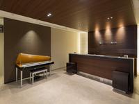 【男性専用】 シンプルステイ(素泊り) スタイリッシュなコンパクトホテルでリーズナブルな東京ステイ