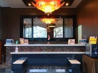 オンライン決済限定!【素泊まり】JR線「水戸駅」南口より徒歩1分!ビジネス観光に最適♪