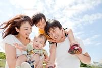 卒業旅行は沖縄で決まり♪最高の思い出を☆3名以上、連泊で48%OFF(事前決済・キャンセル不可)