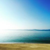 【2連泊】古宇利島の高台 プライベートリゾートでのんびり過ごす 脱日常のバカンス