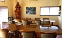 屋久島近海で捕れたての魚メインとしたお料理でおもてなし1泊2食付プラン