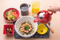 【24時間ステイ】10時アーリーチェックインプラン 朝食付き