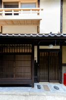 【添い寝無料】京町家 一棟貸切り ■地下鉄東西線乗車「東山駅」2番出口より徒歩約2分■