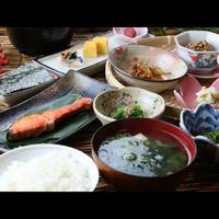 【一日二組限定!】焼き牡蠣&牡蠣鍋☆牡蠣の食べ比べ!牡蠣満喫プラン《1泊2食》