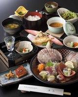 【2食付き】ホテル直営のレストラン3店舗(和洋中)から選べるディナー付きプラン 【北関東魅力プラン】