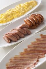 QUOカード1000円付きプラン(日本一を目指す朝食バイキング付)