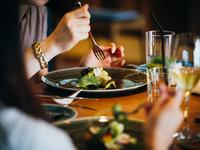 【詰所三國×福井の美食】〈プレミアム〉日本海が見えるフレンチレストランでSurf&Turfを味わう