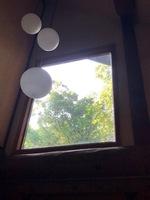 訳アリ!【森の中のペット部屋】≪素泊まり≫キッチン・駐車場完備!カナディアンログハウスで自然を満喫