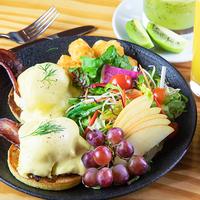 【60日前予約でお得】選べるマッサージ60分/AYA SPAで極上のリラクゼーションタイム/朝食付