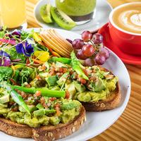 【45日前予約でお得】選べるマッサージ60分/AYA SPAで極上のリラクゼーションタイム/朝食付