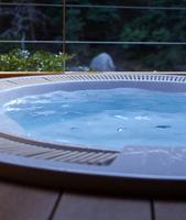 【お部屋食】◇スタンダードプラン◇*・゜゜・*六部屋限定 月を愛で、自然を愉しむ♪