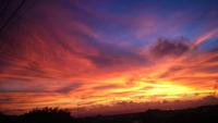 【さき楽30】30日前までのご予約でうれしい価格に★沖縄旅行をお得に楽しむなら早めのご予約を!