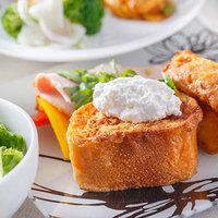【シンプルステイ】ソースの選べる出来立てオムレツ & 洋食ハーフブッフェ朝食付