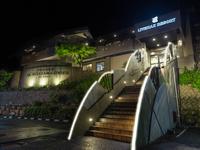 【スタンダードプラン】 【素泊り】リブマックス リゾート「安芸 宮浜温泉」