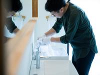 【コロナウイルス対策・三密回避】安心安全に、リーズナブルに楽しむ!1室貸し切りプラン