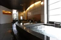 ★男性限定★お一人でくつろぐタ゛フ゛ルルーム!大浴場&サウナ付でゆったりリフレッシュ