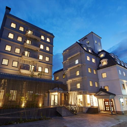 松本ホテル花月(素泊まり)40日前までのご予約