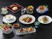 【日本を楽しむ】信州再発見の旅!国宝松本城とながのテロワールを堪能する1泊2食付きプラン