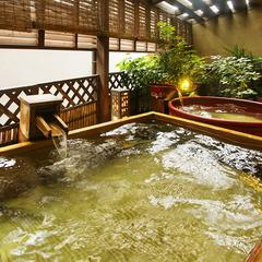 【◆*素泊り*◆】湯巡りを楽しんだ後は、無料マッサージチェアで至福の時間♪お部屋でDVD鑑賞も♪