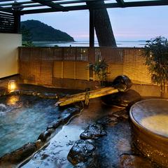 【◆*ビジネス応援*◆】<素泊り>19時〜9時までの滞在でお得!温泉と無料マッサージチェアに癒されて