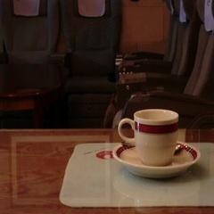 ◆素泊りプラン◆ 訳あり!お風呂がないからお得♪ <お部屋タイプおまかせ※バスなし>