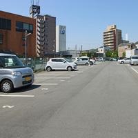 【楽天スーパーSALE】5%OFF!!素泊まりプラン ◆無料駐車場あり(先着順)◆