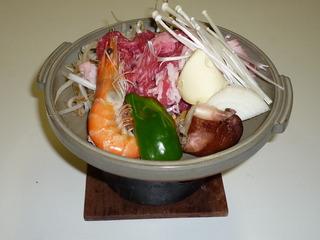 【#徳島あるでないで】【グレードアップ2食付】お食事にこだわるなら!地元のブランド牛・阿波牛を堪能