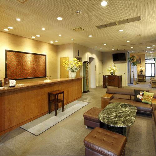 【連泊限定】ホテルだからできるエコecoでお得★プラン<素泊まり>【現金特価】