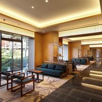 5旅館限定!特典増える結びの木箸付 夕食:部屋又はプライベート個室・朝食:広間