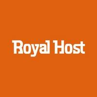 【冬春旅セール】【2食付】1F『ロイヤルホスト』で食べるアンガスサーロインステーキスペシャルセット