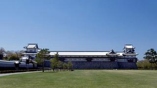 素泊まりプラン【北陸新幹線開業記念】