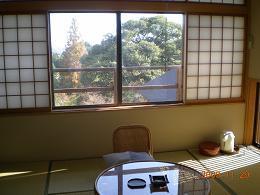 素泊まり、、貸切露天風呂30分無料プラン☆大自然に囲まれたこの静けさは、保養や療養に最適☆