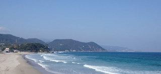 ●夏だ今年も白浜の海が呼んでまーす♪海まで歩いて2分転けて3分♪掛け流し露天風呂のある宿♪内容見てね