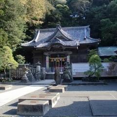 ●お2人で&ご家族さんで令和2年の忘年会は温泉で&お正月は白浜神社で初詣で&お土産付きプラン♪