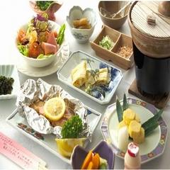 ●【さき楽】夕食には間に合わないので朝食だけお願いします。●1泊朝食つきプラン