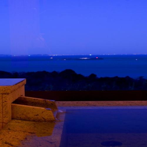 Атами - Ito Onsen Ocean View Villa Jaiz