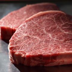 一番人気!とろとろチーズフォンデュとやわらか黒毛和牛フィレステーキ満喫プラン
