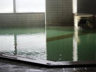 KKRかわゆ(国家公務員共済組合連合会川湯保養所)