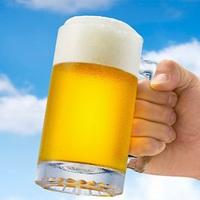 【楽天限定】仕事の後はビールで乾杯☆1日の疲れも吹っ飛ぶ♪缶ビール付プラン