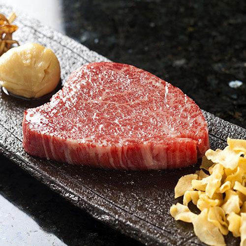 【鉄板焼 -神戸グリル-】港町神戸の夜景と愉しむ特撰鉄板焼ディナー&50種以上の朝食ブッフェ