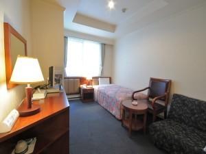ホテルチュラ琉球 image