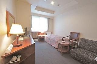 ホテルチュラ琉球
