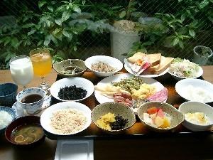 【クオカード¥1000】泊数×人数★朝食付